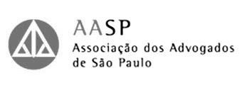 Associação dos Advogados de São Paulo