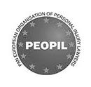 Peopil