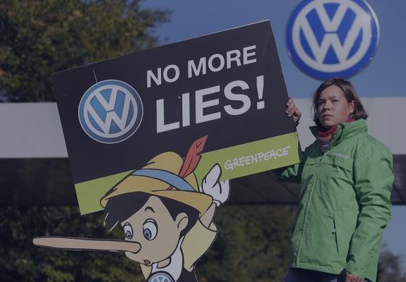 dieselgate-volks-lies